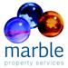 testimonial-marble