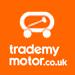 testimonial-trademymotor