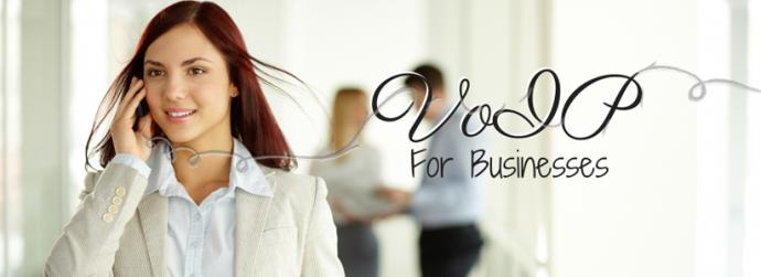 VoIP-for-Business