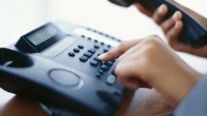 choosing business landline