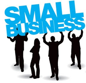 business landline providers