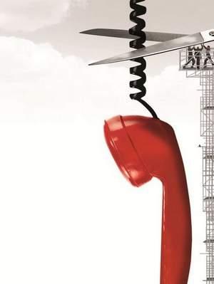business landline