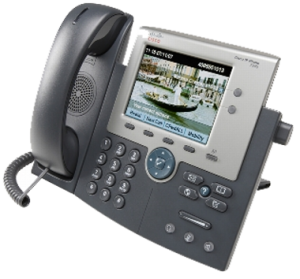 voip-system